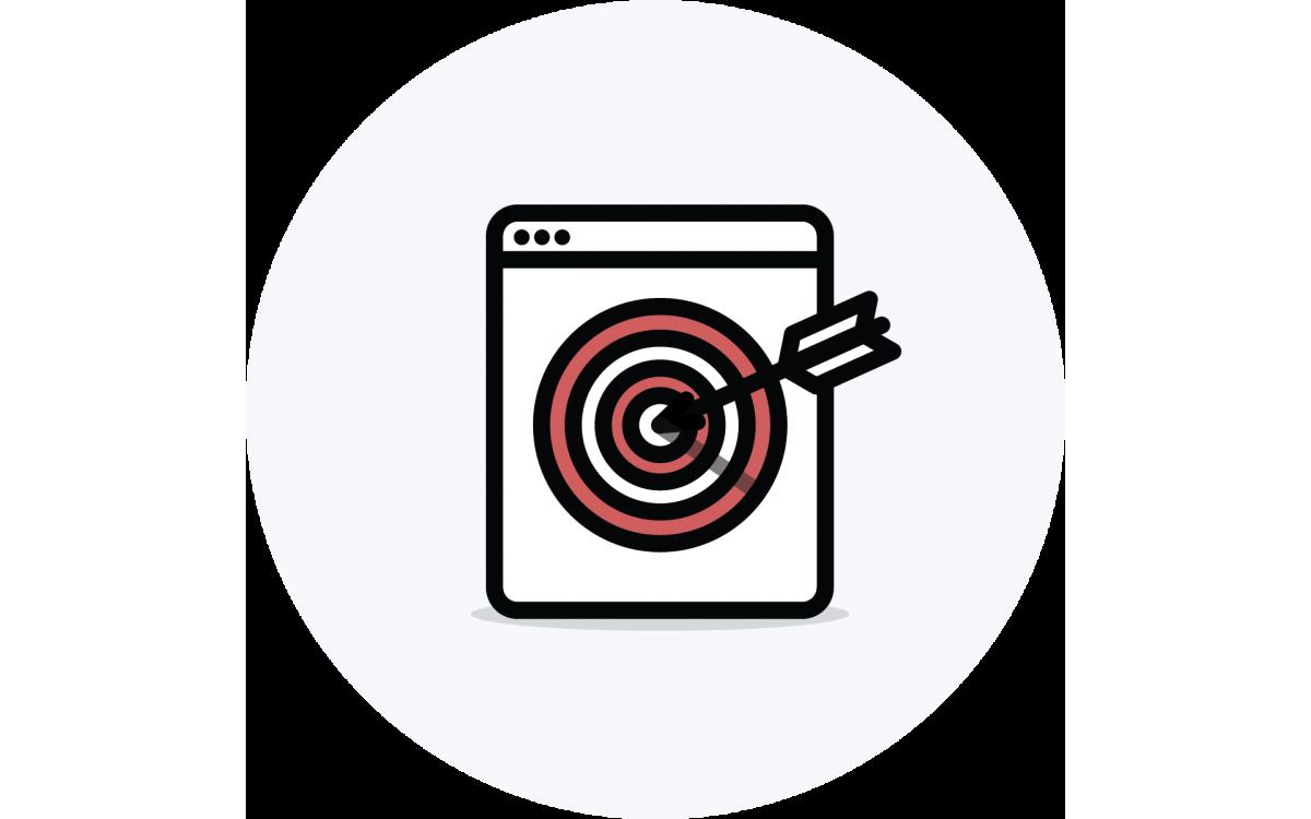 Target Keyword Planner