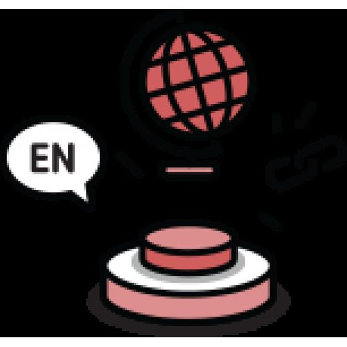 Opencart seo url module  Opencart seo friendly urls